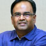 Zaggle to create benefits across spectrum
