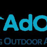 Adonmo- Innovative advertising solutions