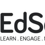 EdSense – Digital strategy to empower education sector