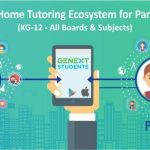 Genext Students launches in Hyderabad; aims to empower tutors and students in the city