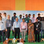 Three Startups win SRiX National Innovation X 1.0 Challenge