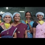 Banyan Nation Of Hyderabad – A Recycling Plastic Revolution for Nation