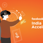 T-Hub and Facebook announce finalists of 'India Innovation Hub Accelerator Program'
