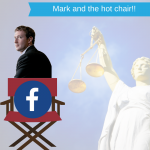 Mark Zuckerberg on the hot chair at the Capitol Hill, What his testimony says!?