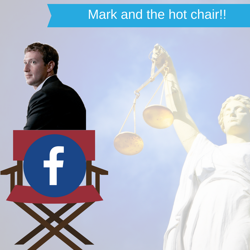 mark-in-the-hot-chair