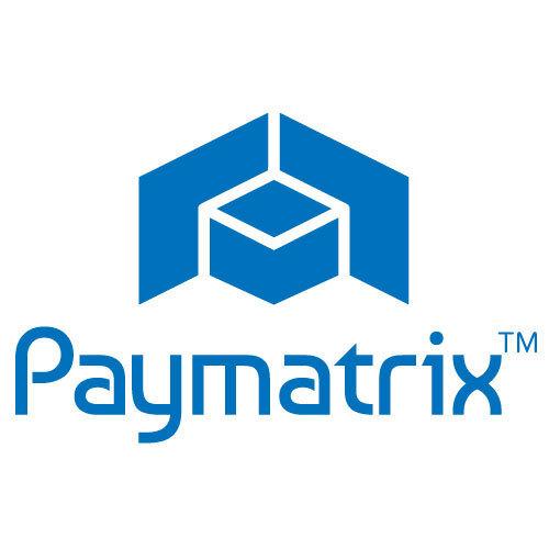 paymatrix_20logo_20500