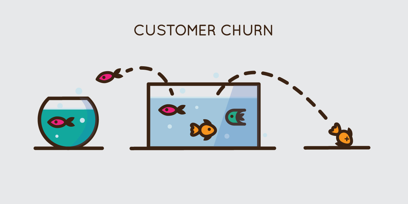 customer-churn2x