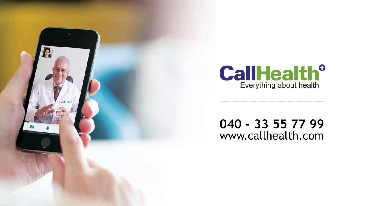 call-health-2