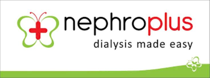 nephroplus-mitchell