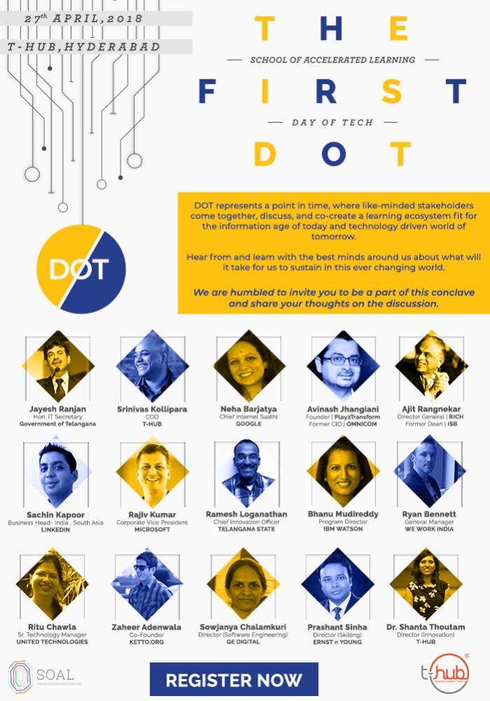 dot_speaker-panel-invitation