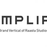 Lights-Camera- Events-AMPLIFY