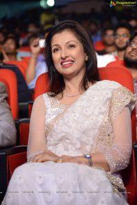 Film Actress Gautami