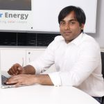 Freyr Energy bags award from Ministry of Commerce & Industry, GoI