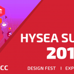 HYSEA SUMMIT 2018 – Inviting Nominations for HYSEA Product