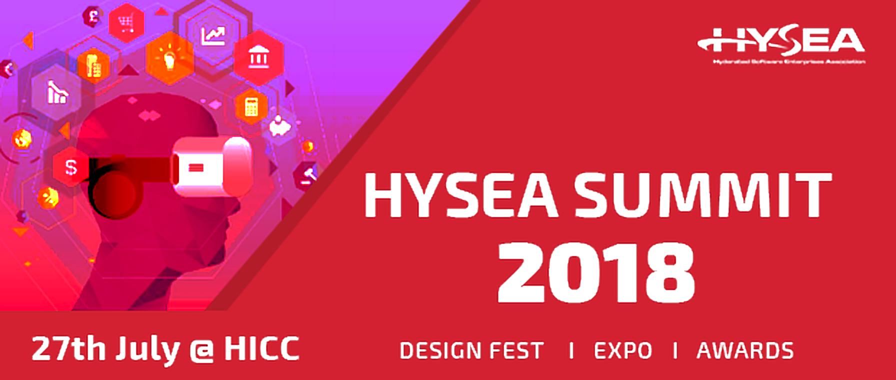 hysea-2018-v1