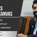 Hands-on workshop on Business Model Canvas