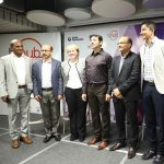 T-Hub Calls for Startups to Support Accelerated Technology Innovation at Otis