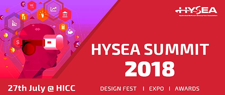 hysea-2018