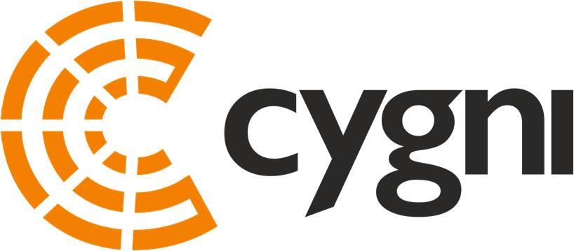 Cygni Energy Raises 6 4 Mn To Power Growth Amp Expansion
