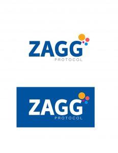 ZAGG Protocol