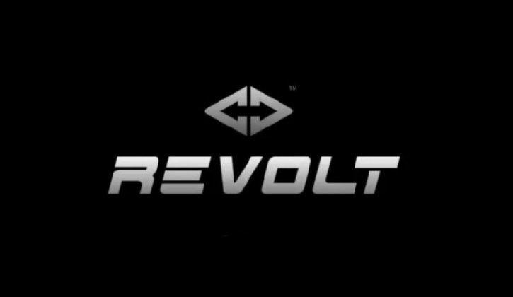 Revolt Intellicorp