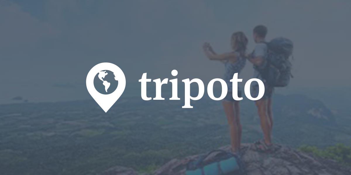 Travel community platform, Tripoto raises Rs 25 cr in Series