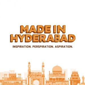 Made In Hyderabad