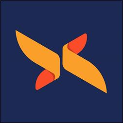 Crypto Startup CoinDCX enters Unicorn Club