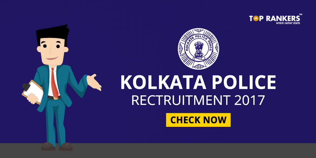 Rbc 401k online kolkata recruitment 2016