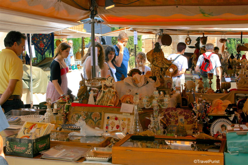 5-flea-mkt-barri-gotic