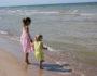beach-baltic-2