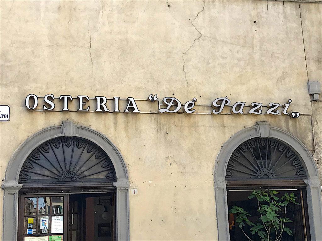 22-restaurant