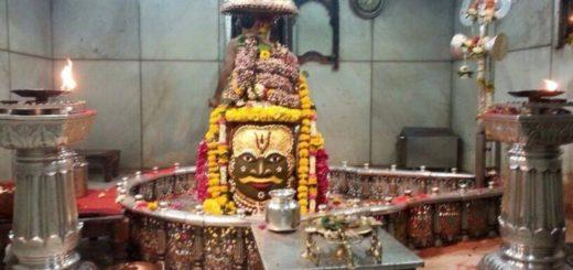 Mahashivratri Celebrations in Ujjain, Madhya Pradesh