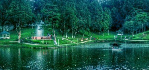 Umiam-Lake-Meghalaya