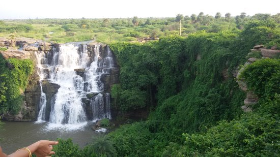 Hyderabad To Nagarjuna sagar Road Trip