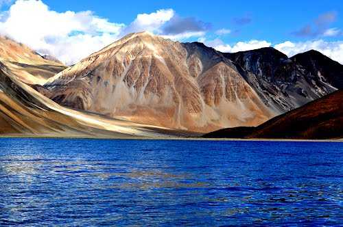 Himalayas Region Ladakh