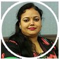 Neetu Dubey - Client Profile Logo