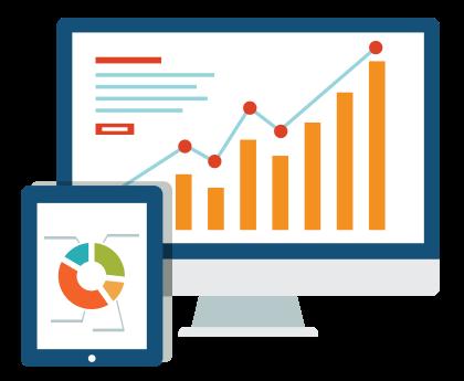 Online mutual fund trading platform