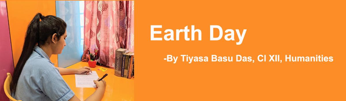 Tiyasa Basu Das