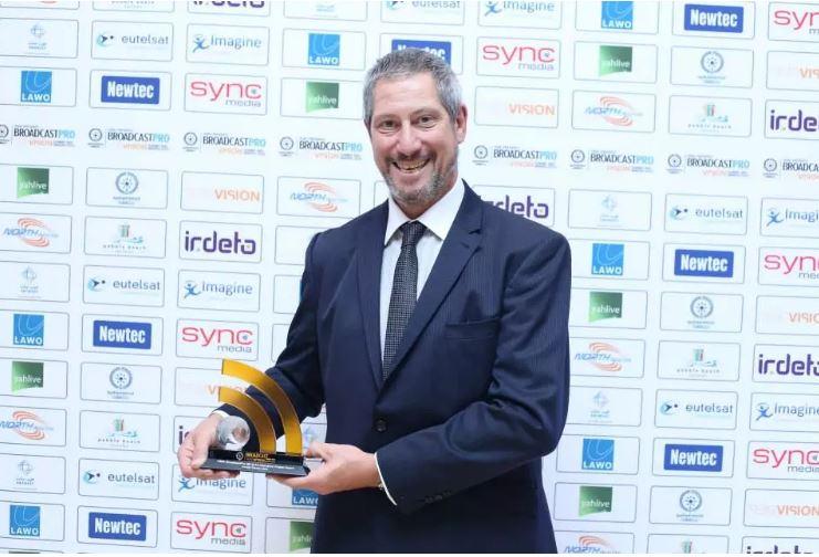award year