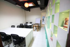 Altf-Coworking-topcoworks