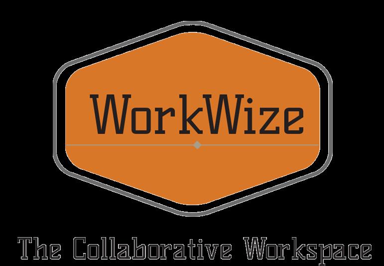 WorkWize- Dwarka Sector 7, New Delhi