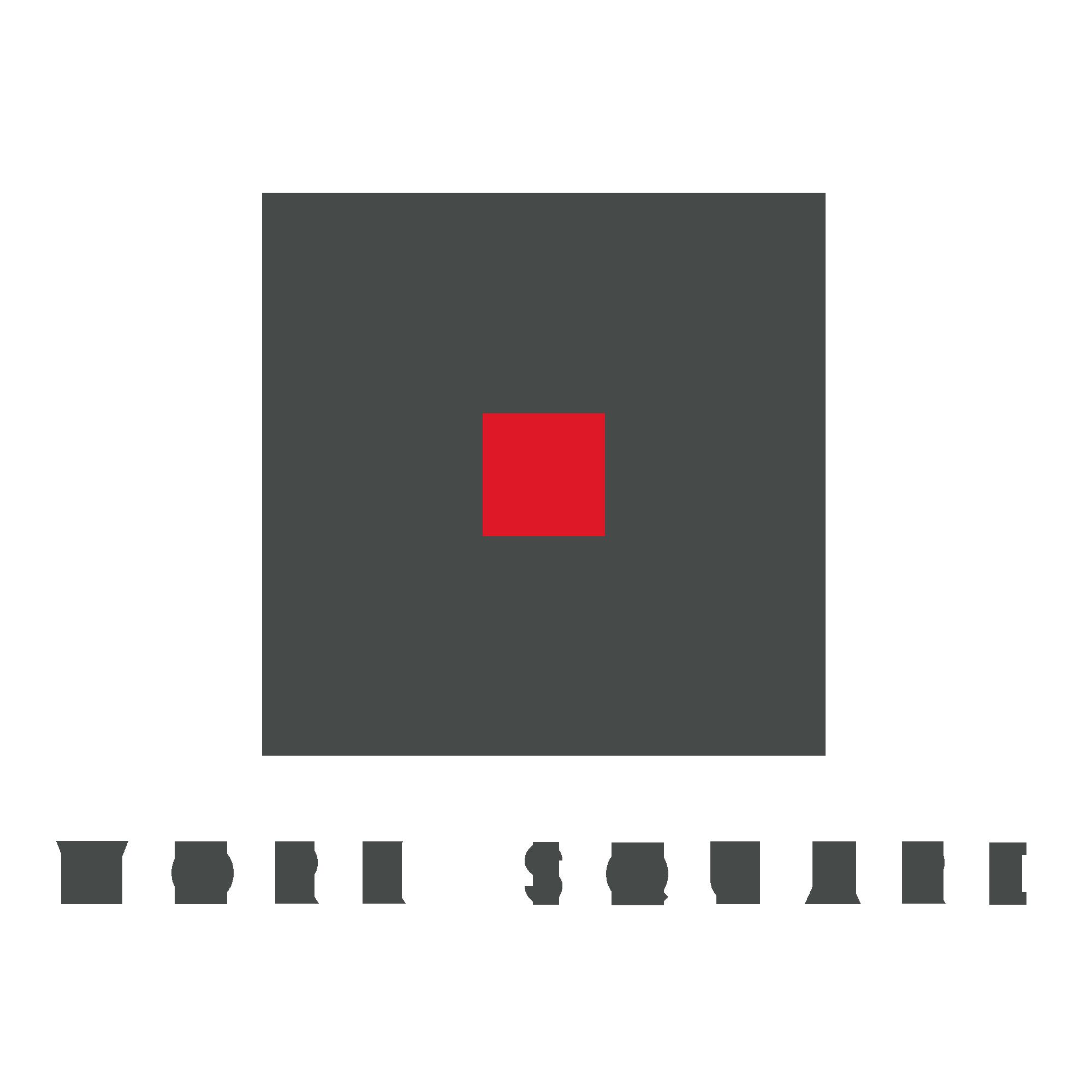 Work Square – Powai, Mumbai