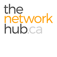 The Network Hub – Nanaimo (Skinner)
