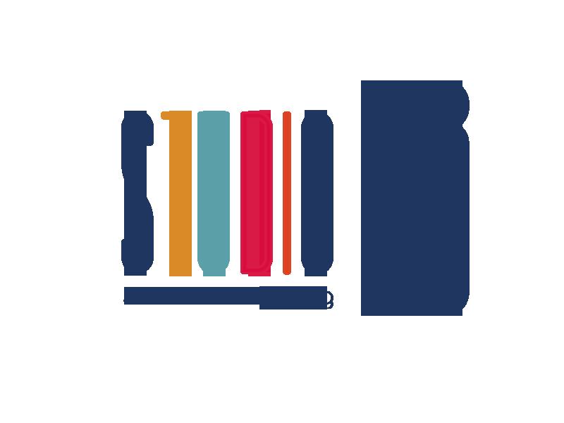 Studio43 -Querétaro, Mexico