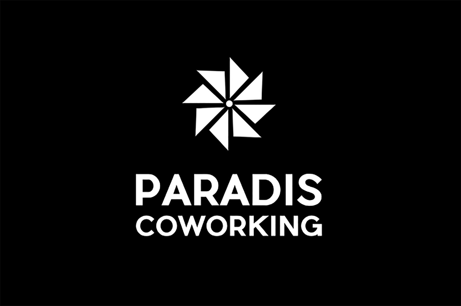 Paradis coworking