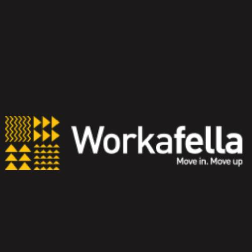 Workafella Coworking – Chennai