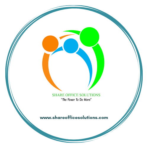 Share Office Solutions