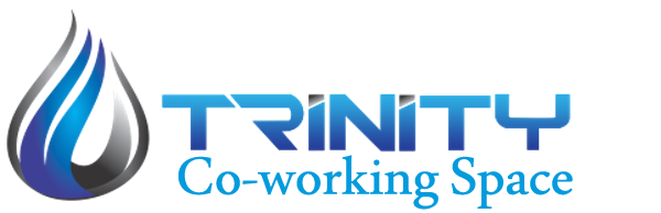 Trinity Coworking Space