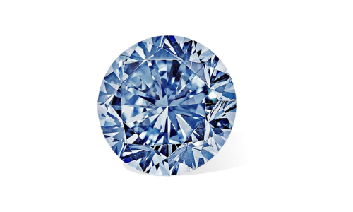 American Diamond (Zircon)